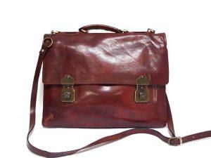 Briefcase Perfect Start