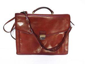Briefcase Perfect Francinel