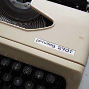 TYP56.1